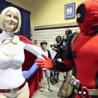 deadpool-powergirl-try-bounce